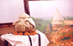 Swadhyay Pariwar ::